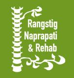 Rangstig Naprapati & Rehab